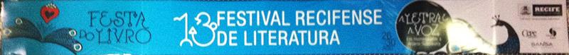 Festival do Livro