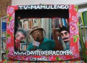 TV Mamulengo