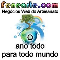 Fenearte.com